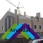 Приобретение жилья с привлечением кредитных средств
